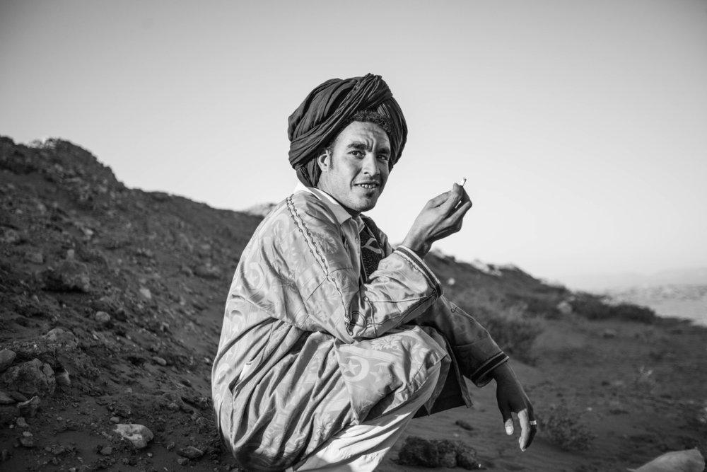 16x20-Morocco_2.jpg