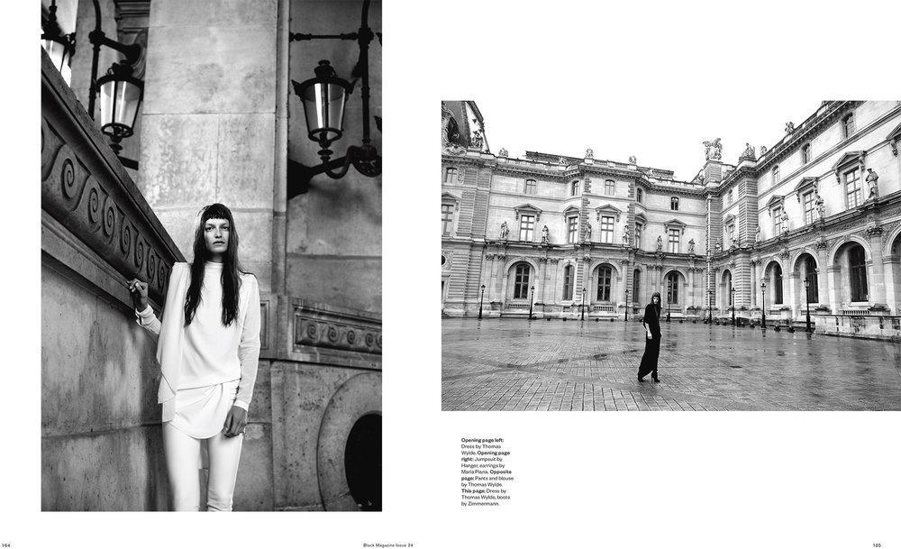BLK+24+-+A+GIRL+IN+PARIS.pdf-2.jpg