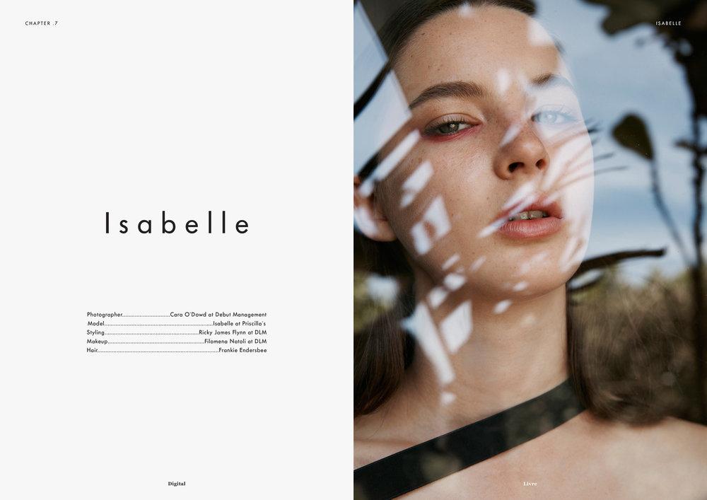 Chapter7_Isabelle.pdf-1.jpg