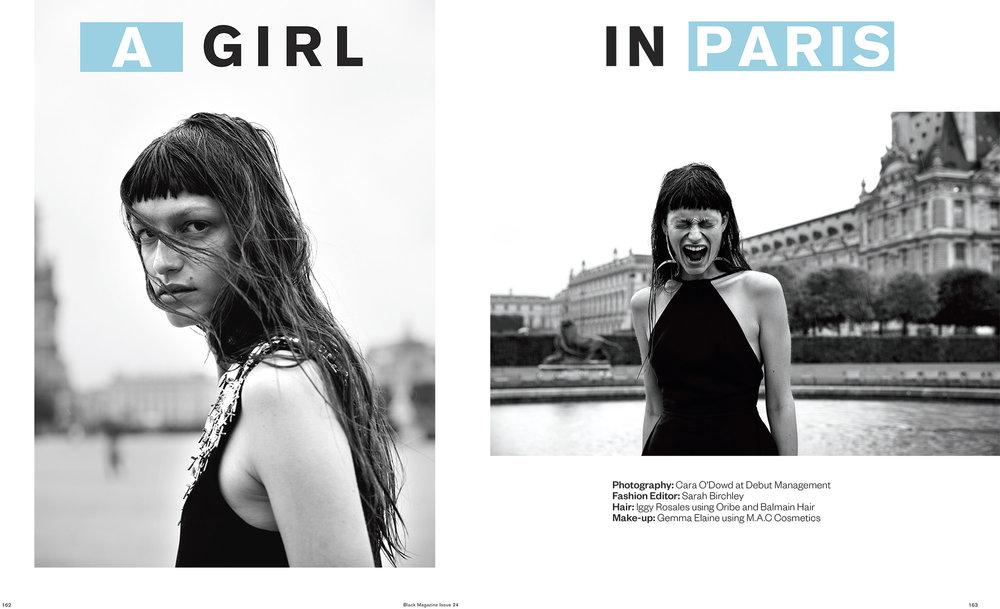 BLK+24+-+A+GIRL+IN+PARIS.pdf-1.jpg