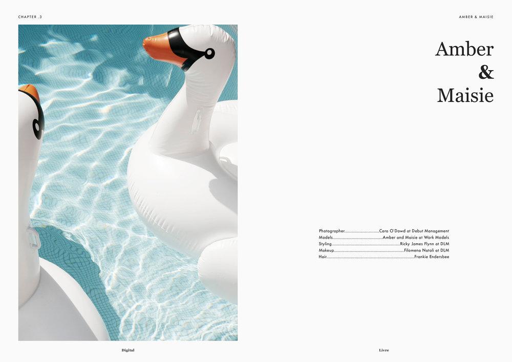 Chapter3_Amber&Maisie.pdf-1.jpg