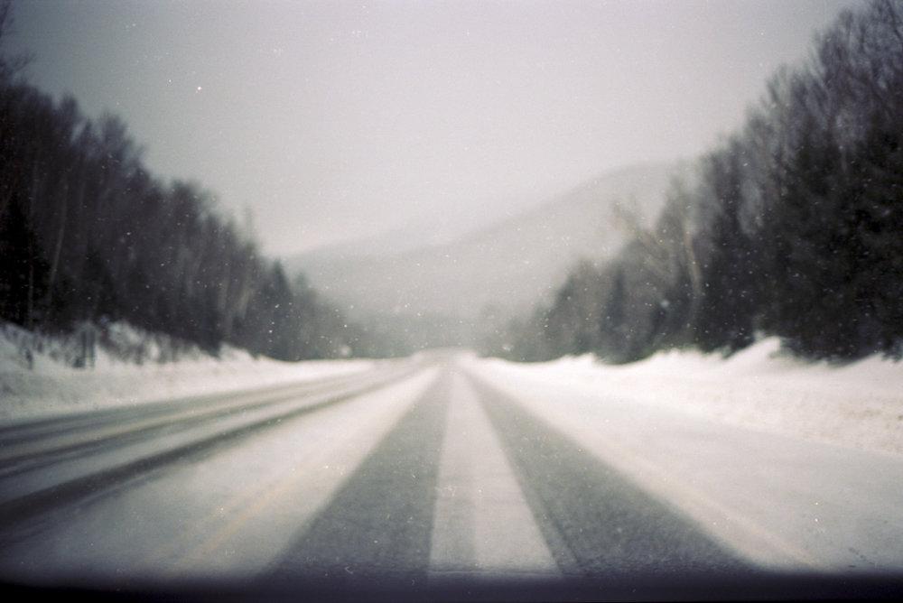 New_Hampshire_White_Mountains_kealanshilling_2013_08.jpg