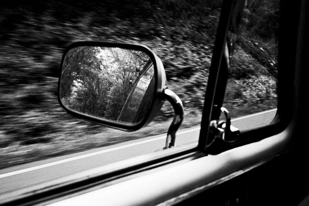 On_The_Road_Summer_2016_KealanShilling_0107.jpg