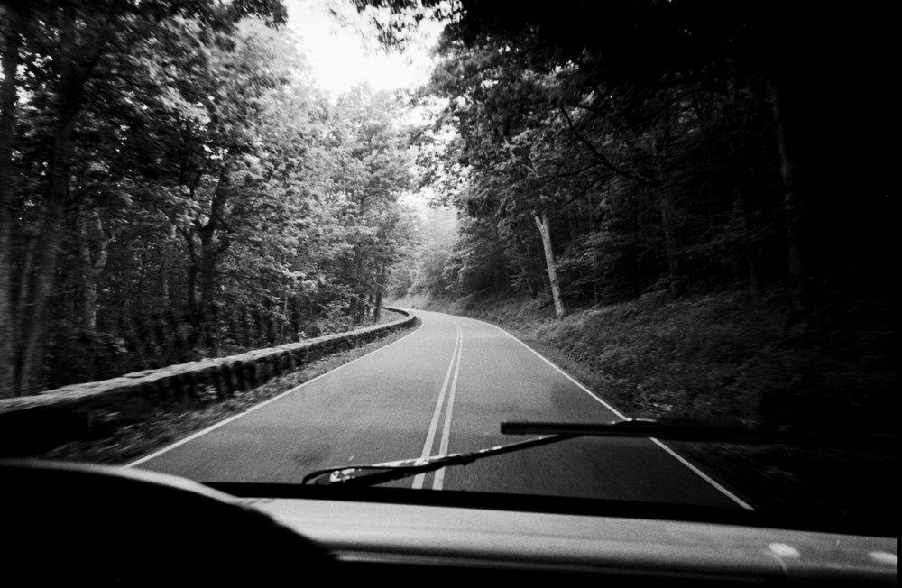 On_The_Road_Summer_2016_KealanShilling_0110.jpg