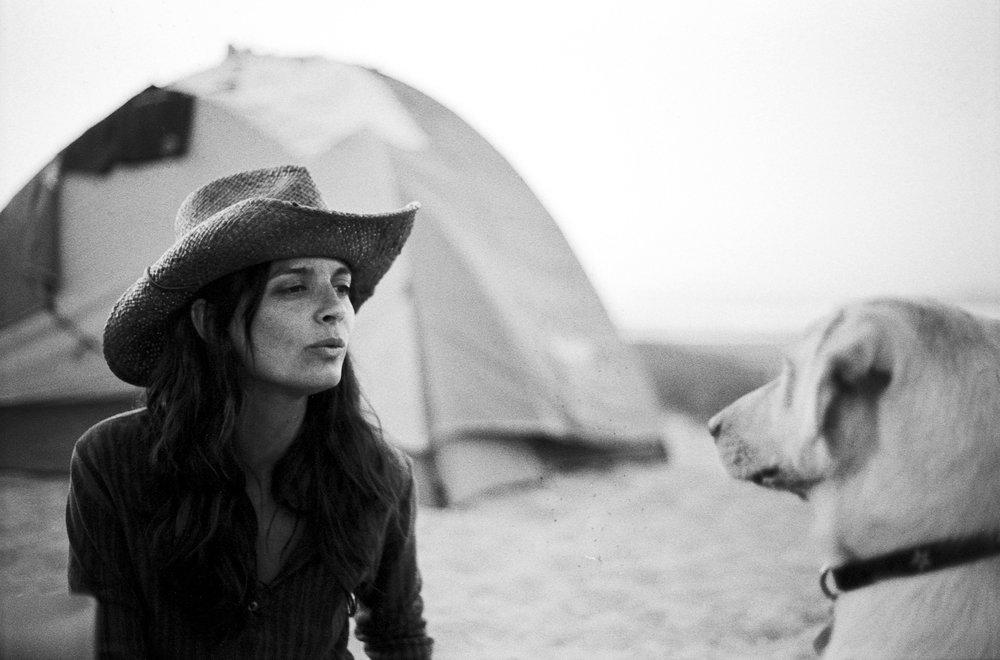 Utah_BearLake_Camping_02.jpg