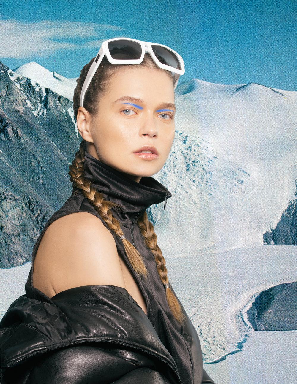 AMarklew_Fashion-46.jpg