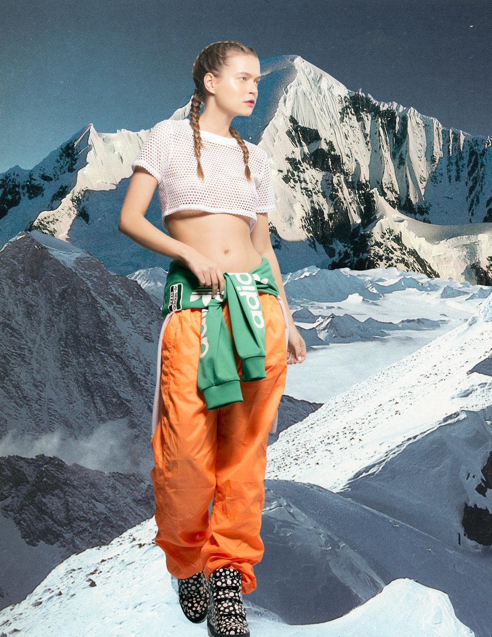 AMarklew_Fashion-48.jpg
