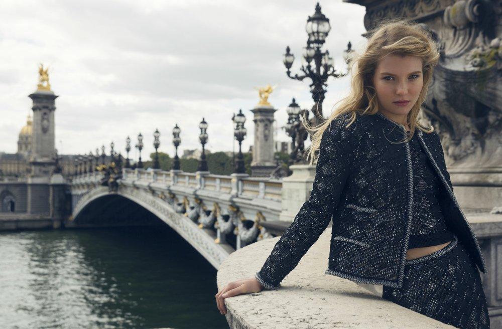 FASHION PARIS new-1.jpg
