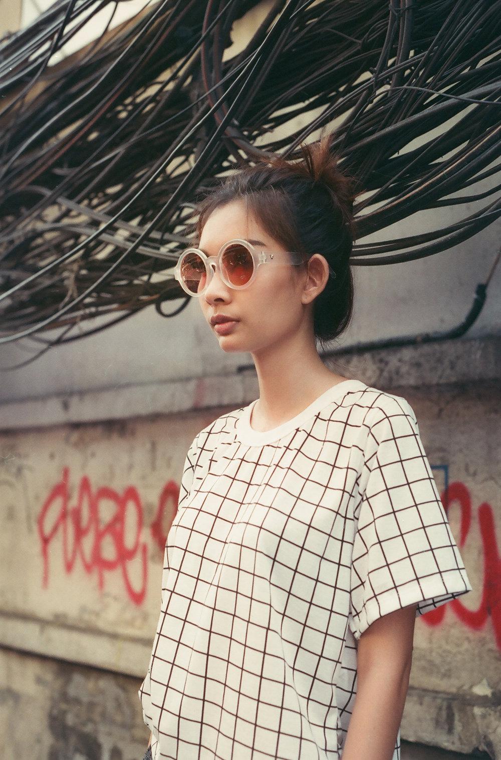 AngelaMarklew_Fashion-18.jpg