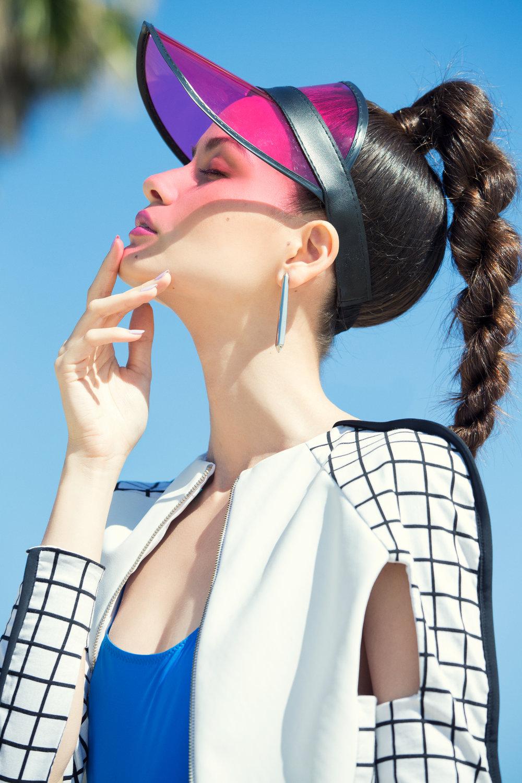 AngelaMarklew_Fashion-32.jpg