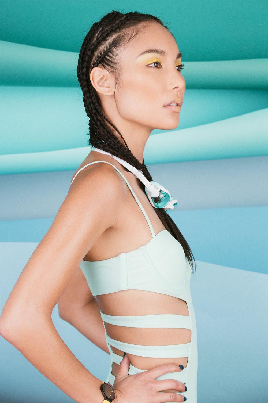 AngelaMarklew_Fashion-39.jpg