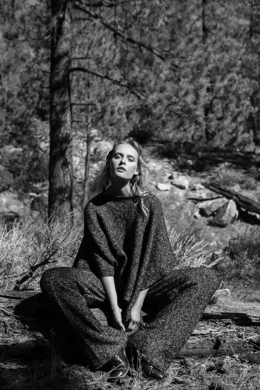 AngelaMarklew_Fashion-63.jpg