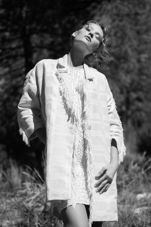 AngelaMarklew_Fashion-64.jpg