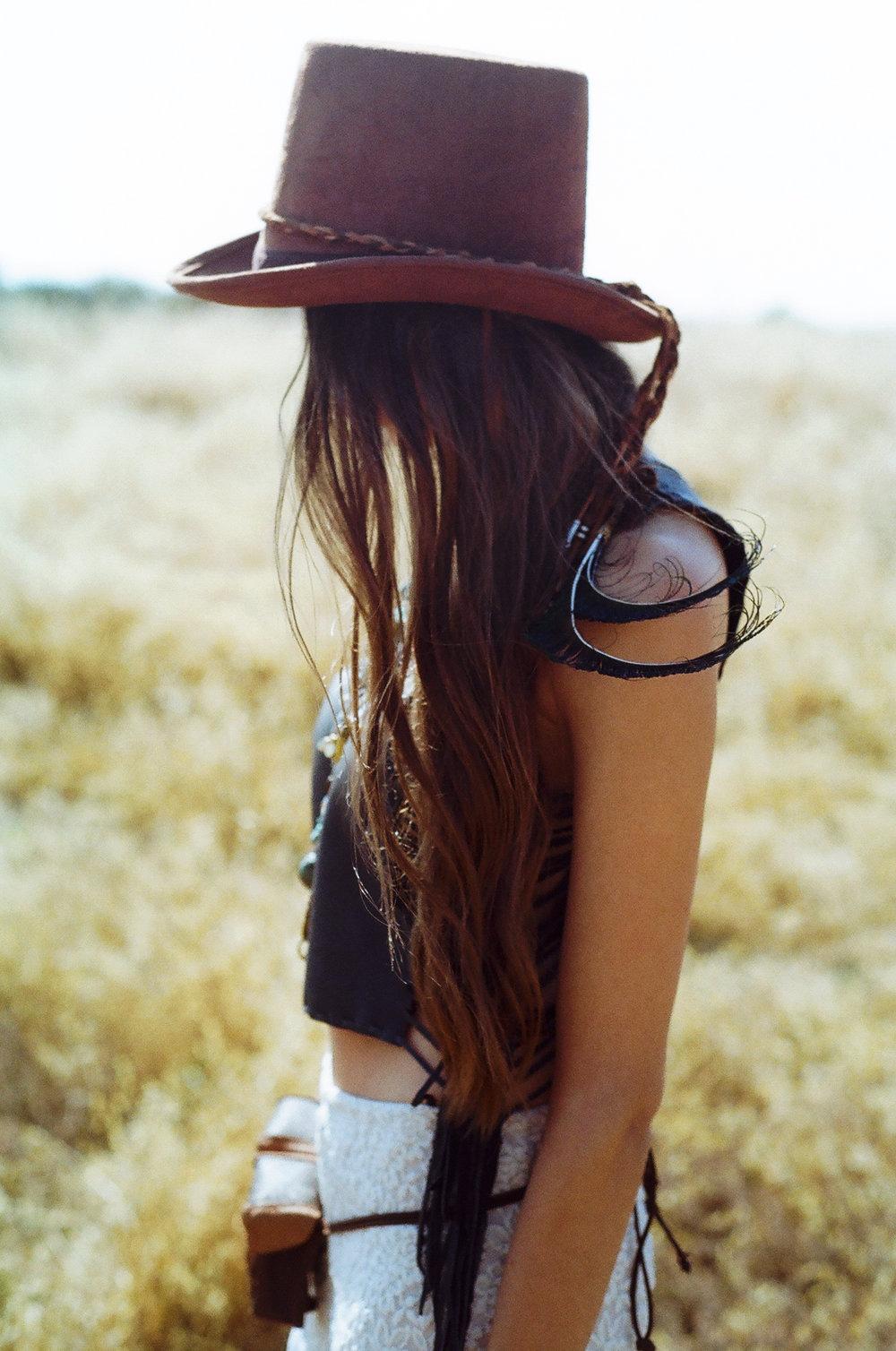 AngelaMarklew_Fashion-81.jpg