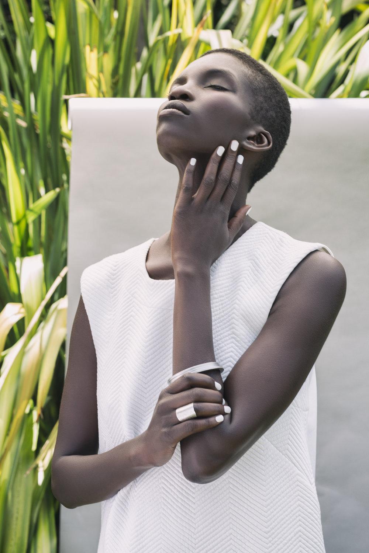 AngelaMarklew_Fashion-58.jpg