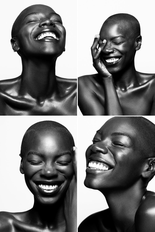 Beauty-16.jpg