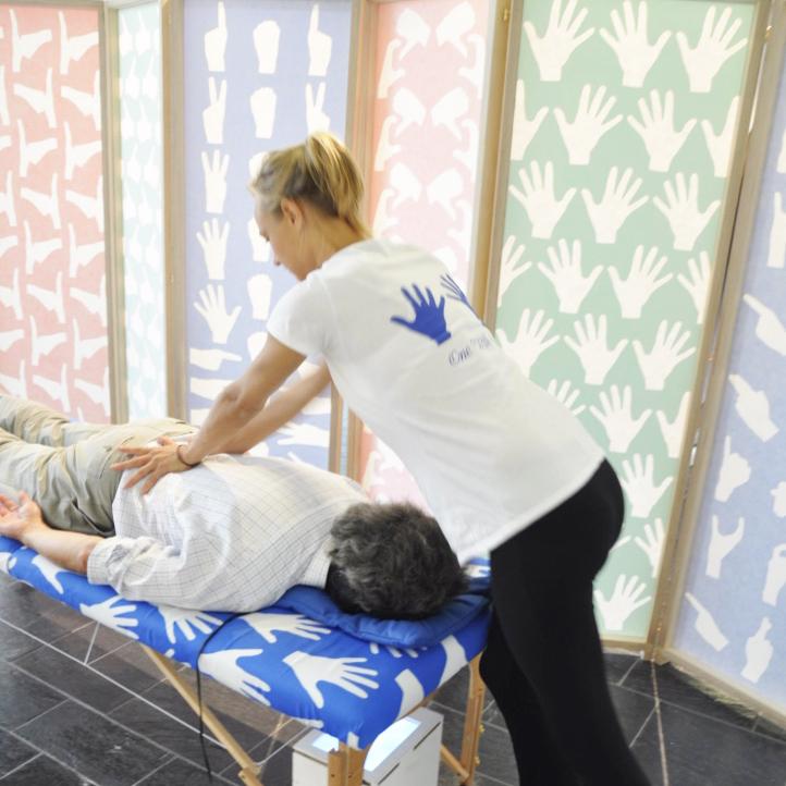 massage ixelles anastasia.jpg