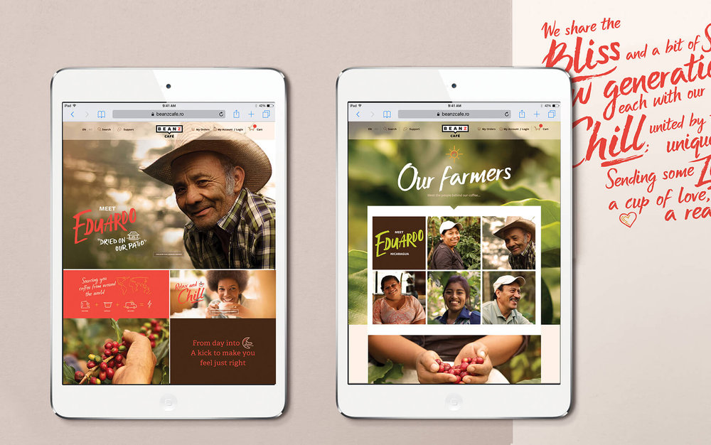 Beanz-website.jpg