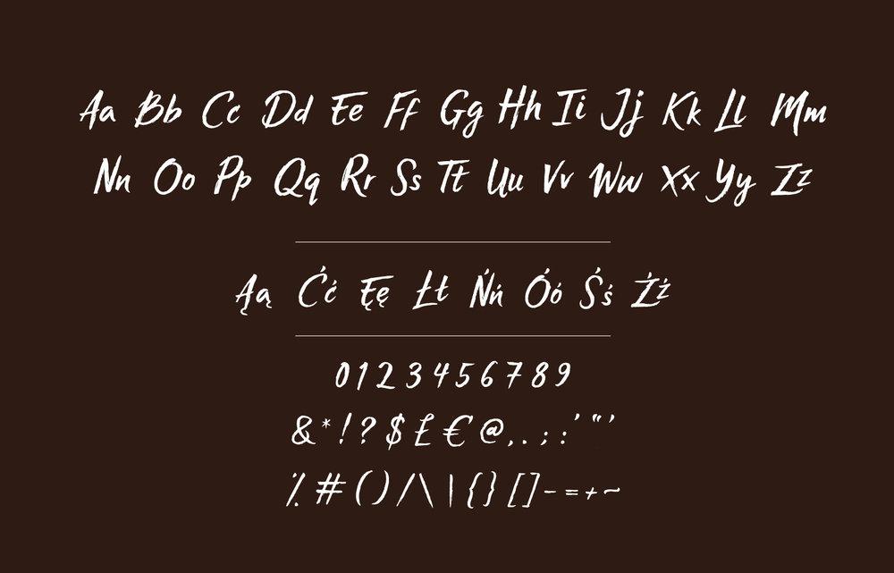 Strauss Coffee_Type.jpg