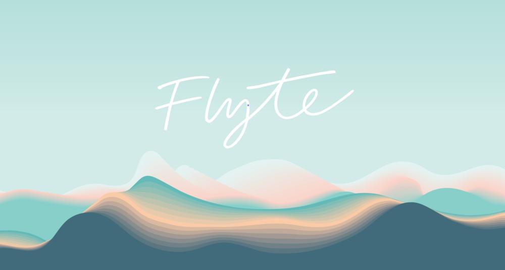 Lissom Flyte.png