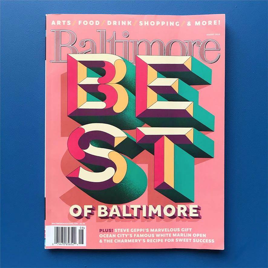 Baltimore_Thumbnail.jpg