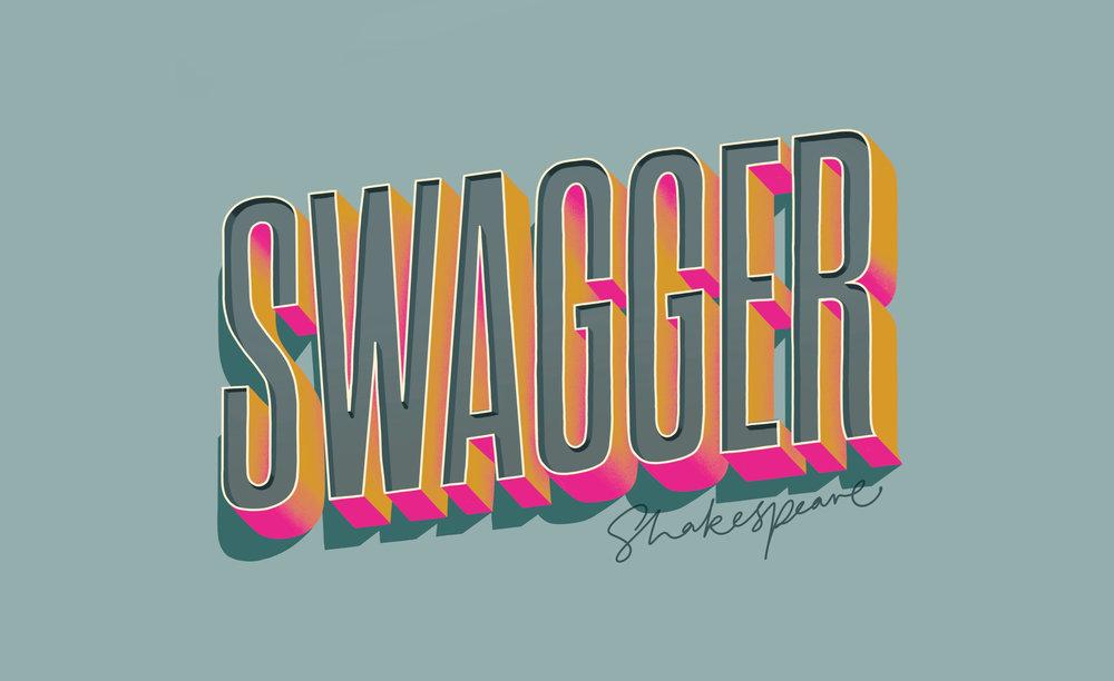 Swagger.jpg