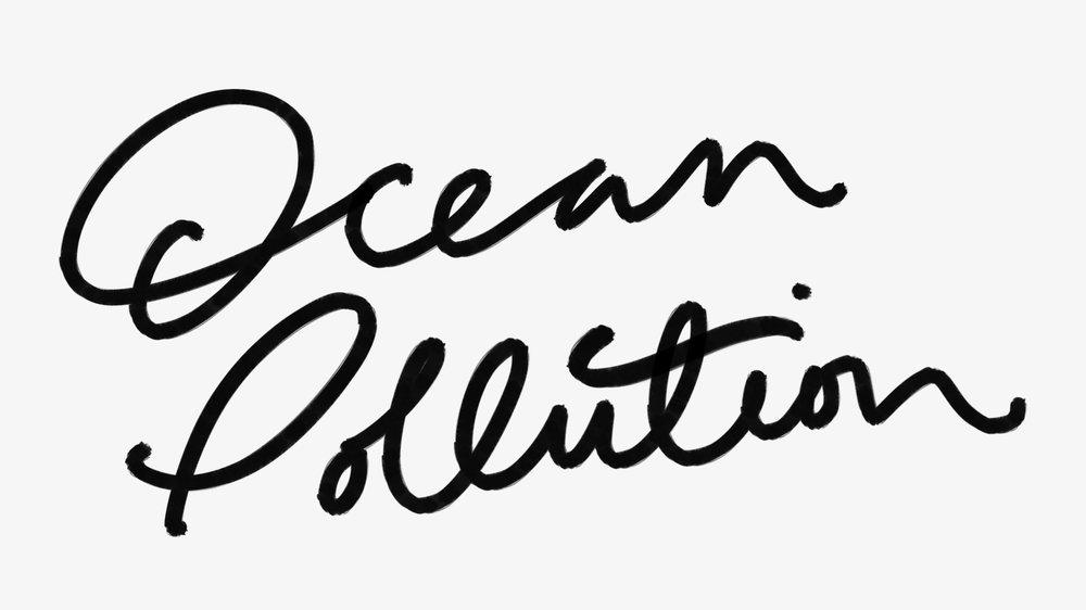 SC_Ocean Pollution.jpg