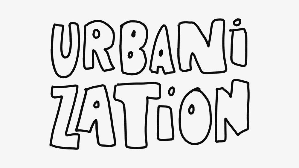 SC_Urbanisation.jpg