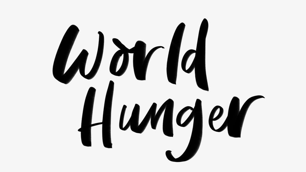 SC_World Hunger.jpg