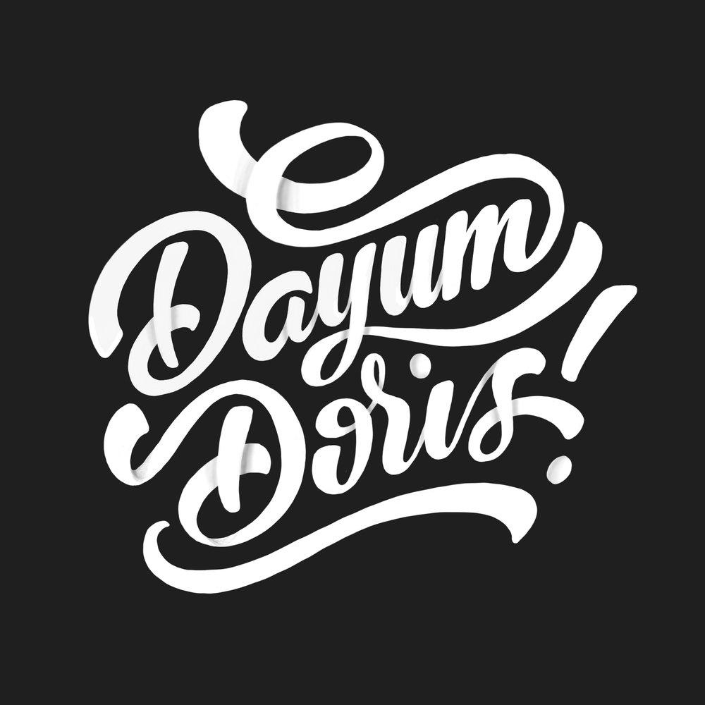 Dayum_Doris.jpg