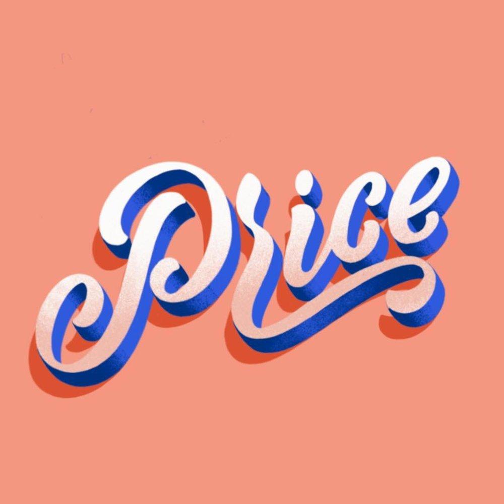 RJP_Script_Price.jpg