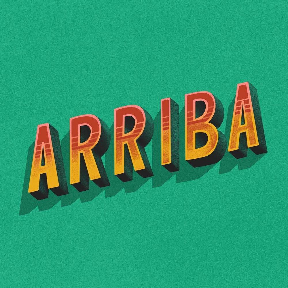 RJP_3D_Arriba.jpg