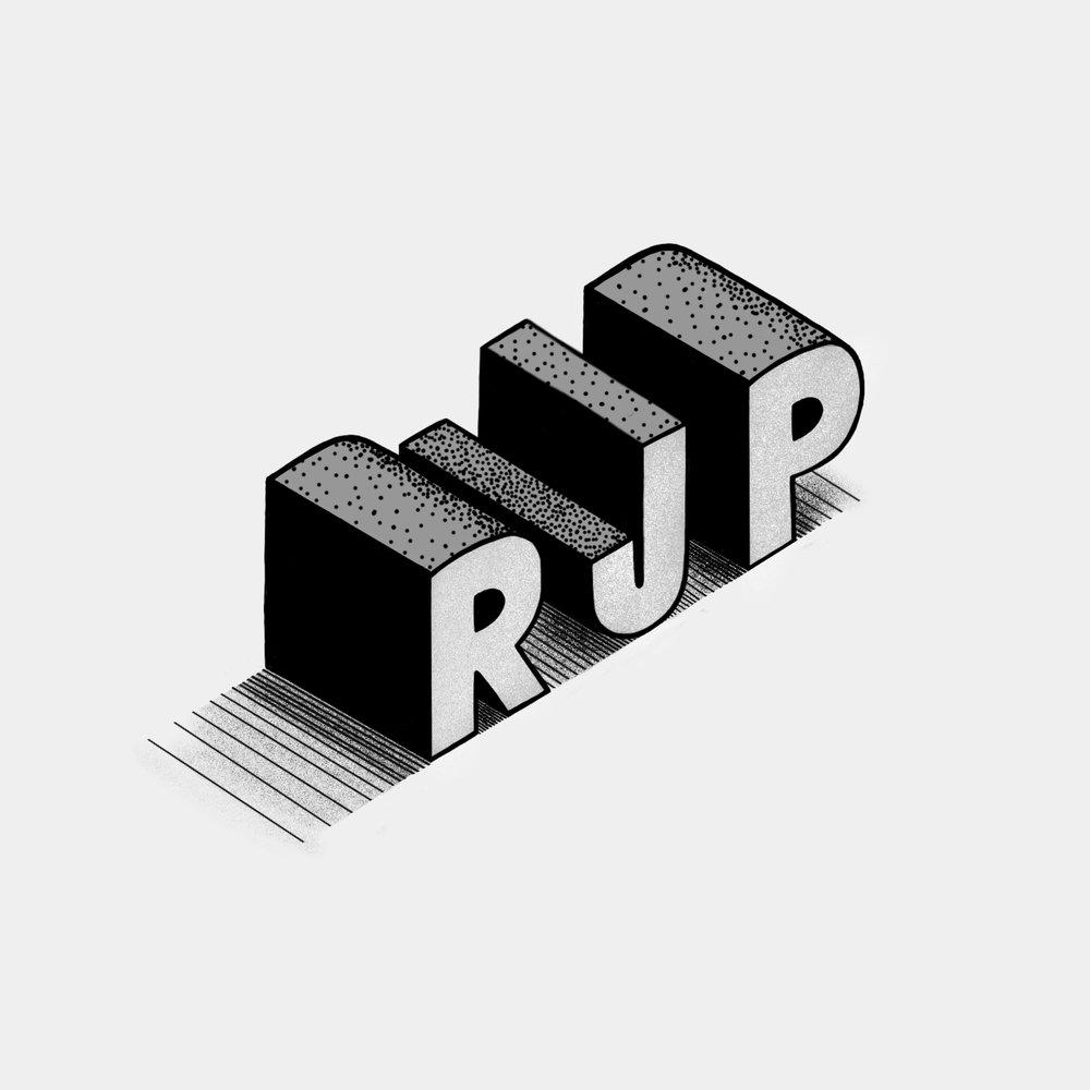 RJP_3D_RJP.jpg