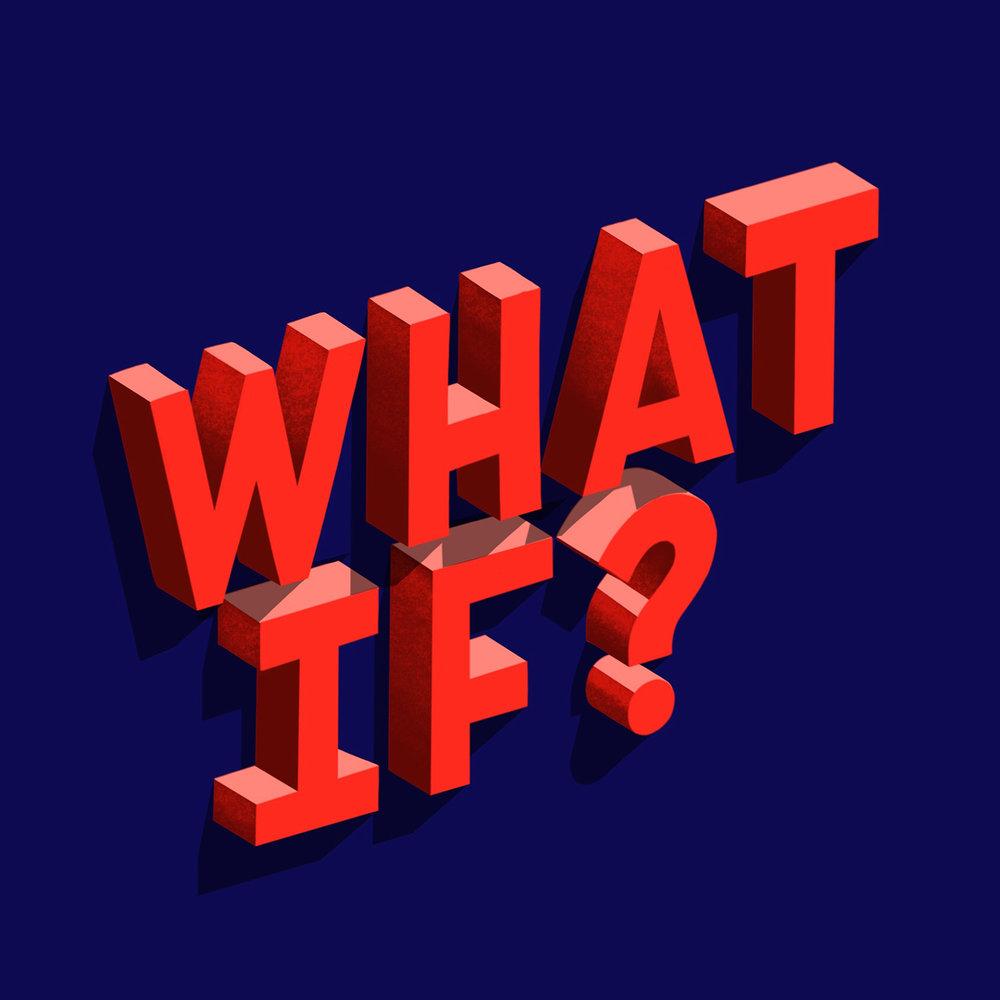 RJP_3D_What if.jpg