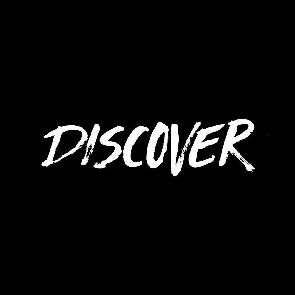 RJP_Expressive_Discover.jpg