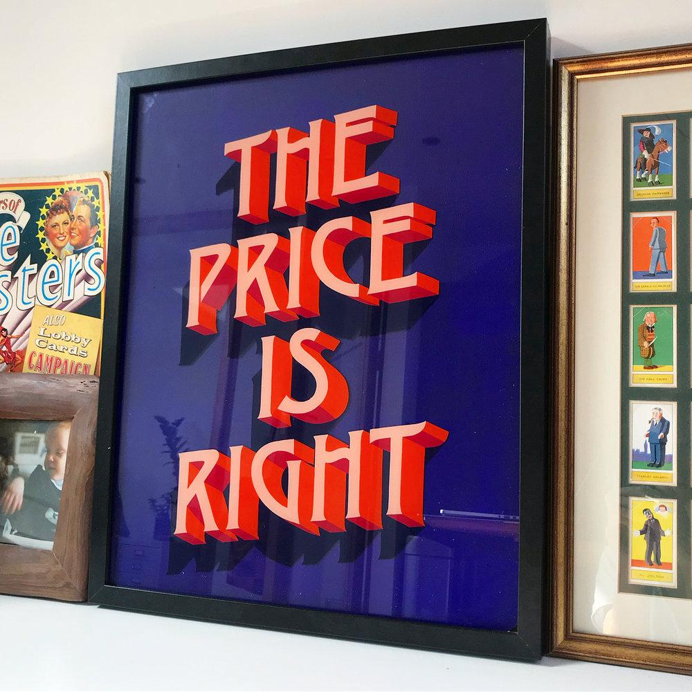 RJP_Signs_Price right3.jpg