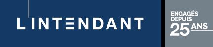 logo_LINTENDANT+25ans_RGB_6x1-3_72dpi.png