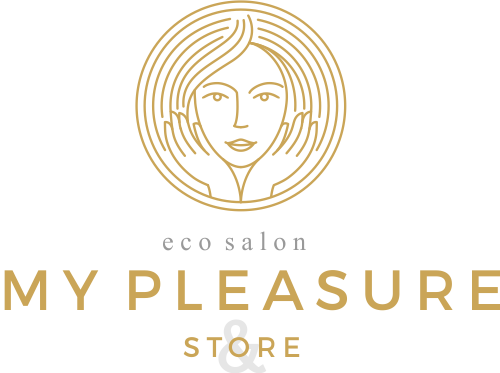 my pleasure & store