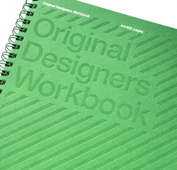 designers-workbook