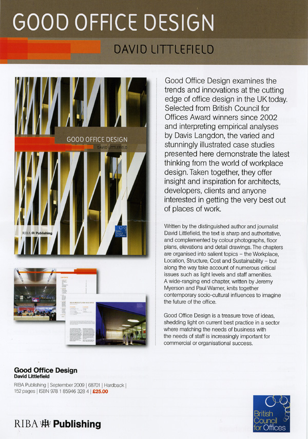 good-office-design-flyer