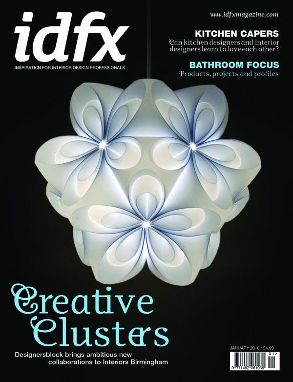 idfx-cover