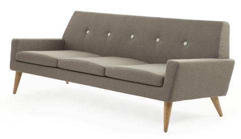 Finsbury Sofa