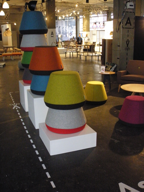 Hyde-Stools-at-Designjunction2.jpg