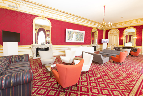 Lancaster-House-State-Dining-Room.jpg