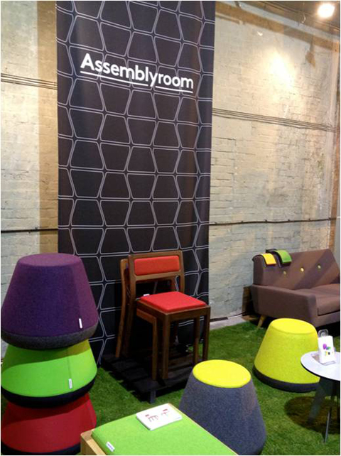 Assemblyroom-at-Clerkenwell-Design-Week1.jpg
