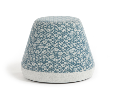 Hyde-Stool-Bailey-Hills-Fabric.jpg