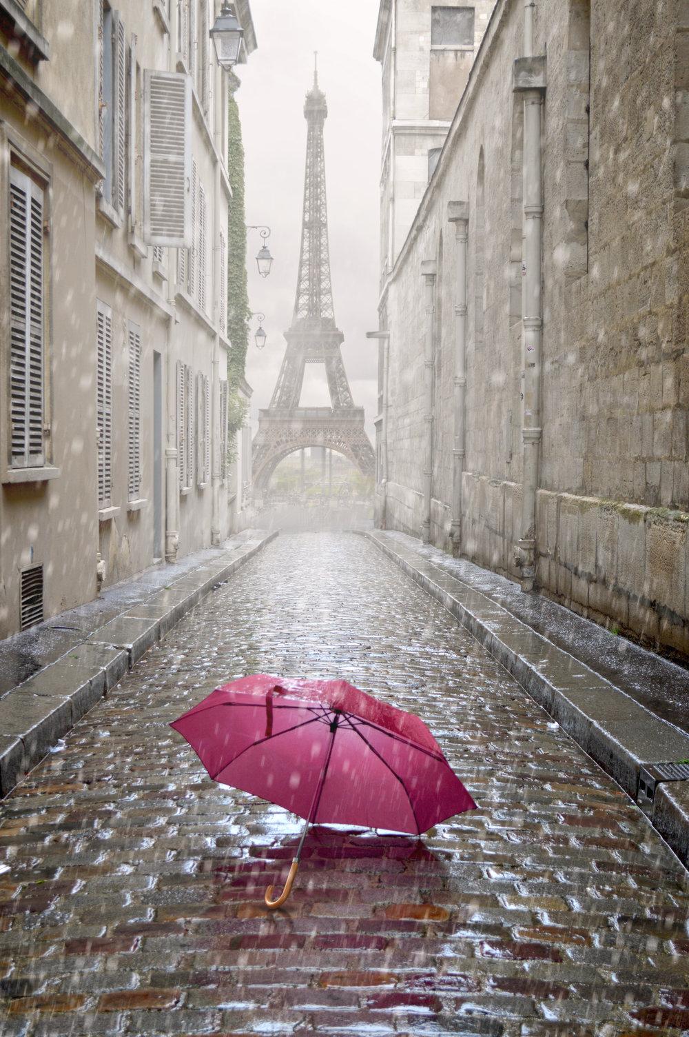 learn-to-dance-in-the-rain.jpg