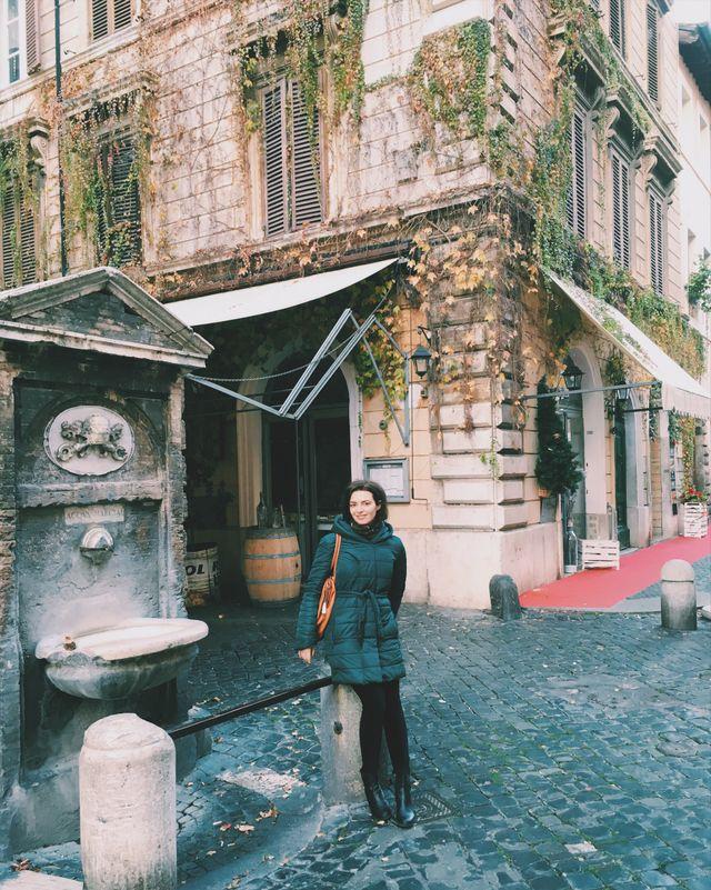 me in Roma .jpeg