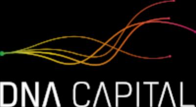 DNA CAPITAL