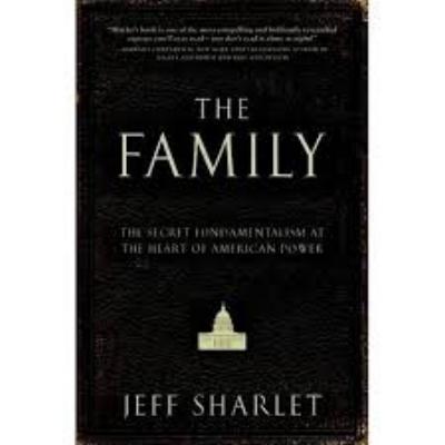 thefamily.jpeg